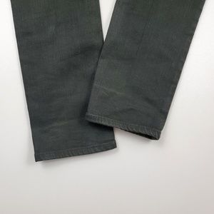 Ag Adriano Goldschmied Jeans - Ag Adriano Goldschmied Super Skinny Legging Jeans